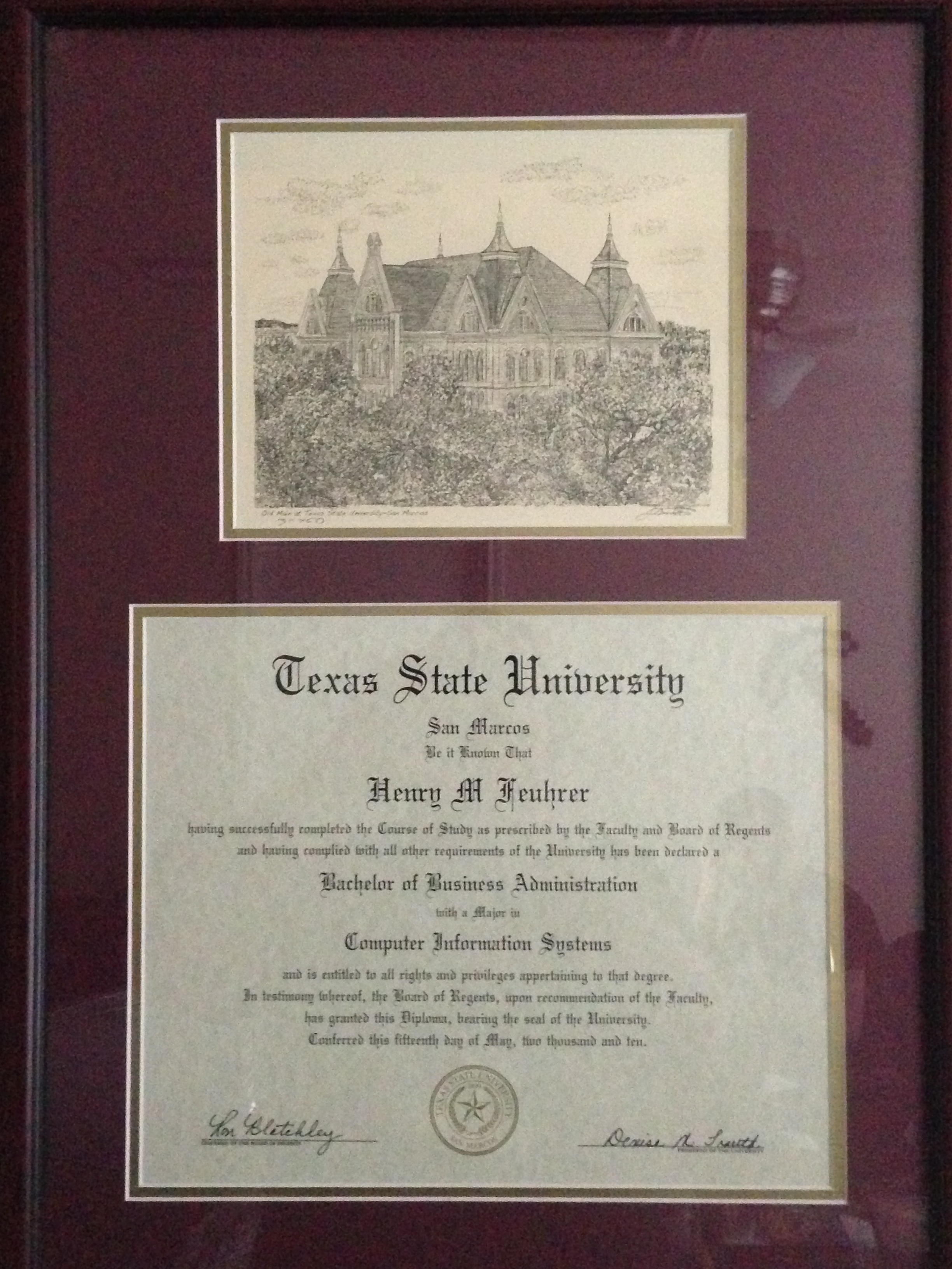 resume  u2013 give mason a job